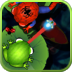 大嘴蛙 Frog Munch 動作 App LOGO-APP試玩