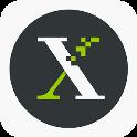 XDocuments_图标