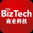 商业科技 工具 App LOGO-APP試玩