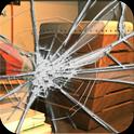 逃脱游戏:镜中谜案 Escape: Inside of the Mirror 冒險 App LOGO-APP試玩