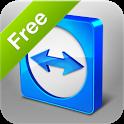 TeamViewer远程控制英文版