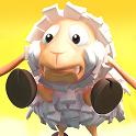 羊群终结者(含数据包)