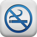 戒烟专业版_图标