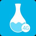 流量超人4G