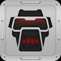 变声机器人_图标