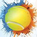 第一人称网球2 完整版 First Person Tennis 2 體育競技 App LOGO-APP試玩