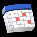 图形日程管理