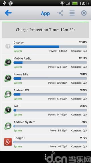 玩免費工具APP|下載One省电卫士专业版 app不用錢|硬是要APP