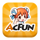 AcFun视频
