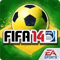 FIFA14(含数据包)