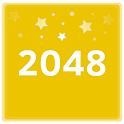 2048悔棋版