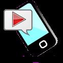 GalaxyS2/S3/S4电话自动录音市场版