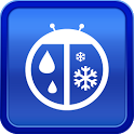 GPS天气预报
