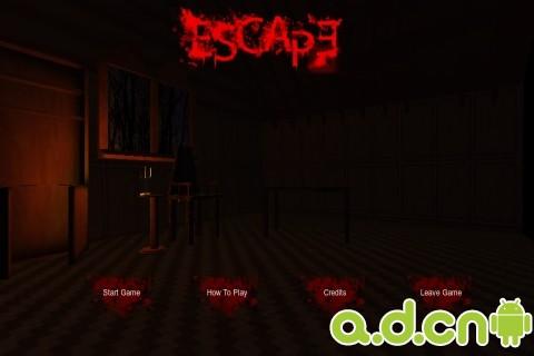 玩免費冒險APP|下載危险逃脱 Escape - The Game app不用錢|硬是要APP