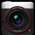 nubia相机 攝影 App LOGO-硬是要APP