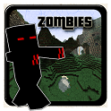 抵御僵尸 Survival Craft Zombies 冒險 App LOGO-硬是要APP