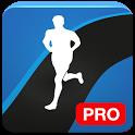 跑步记步器_图标