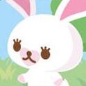兔子Mofy:空中棉花农场的秘密