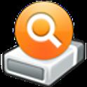 文件管理器 LOGO-APP點子