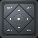 HTC One智能遥控器 工具 App LOGO-硬是要APP