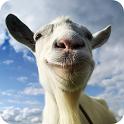 模拟山羊(含数据包)