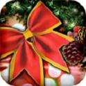 逃脱游戏:圣诞节轶事  冒險 App LOGO-硬是要APP
