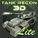 禁锢坦克3D精简版