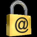 Keeper密码和数据管理库_图标
