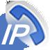 IP拨号精灵_图标
