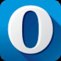 欧朋X+_图标