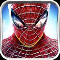 超凡蜘蛛侠(含数据包)