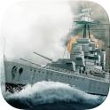 大西洋舰队(含数据包)